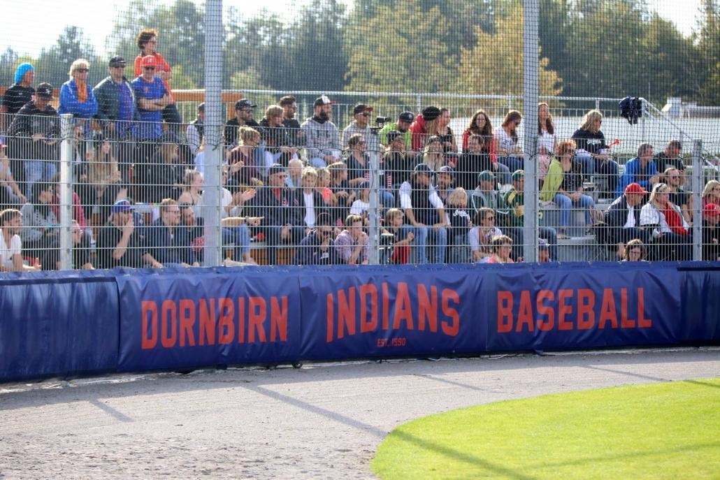 Dornbirn Indians