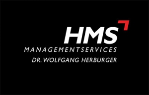 Management Services Herburger