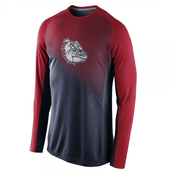 Shooter Sublimated Performance Shirt